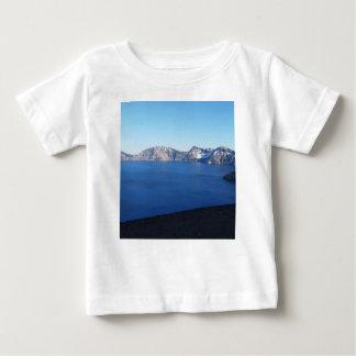 Clothing Baby T-Shirt