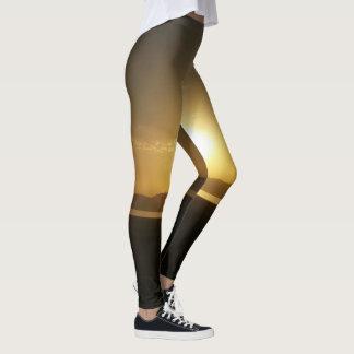 Clothing for Her Leggings