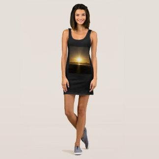 Clothing for Her Sleeveless Dress
