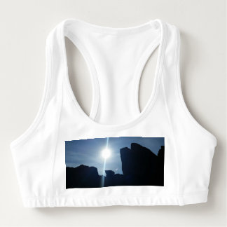 Clothing for Her Sports Bra