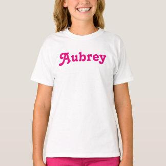 Clothing Girls Aubrey T-Shirt
