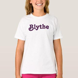 Clothing Girls Blythe T-Shirt