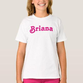 Clothing Girls Briana T-Shirt