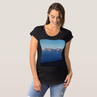 Clothing Maternity T-Shirt