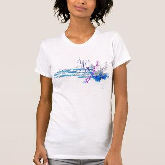 CLOTHING New Creation T-Shirt