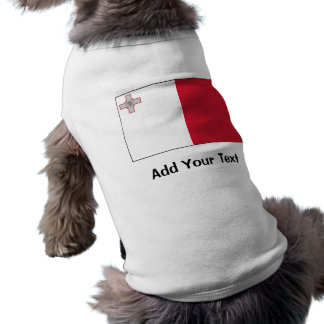 clothing w 1 text - templates pet clothes