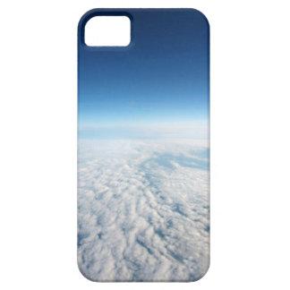 Cloud 9 iPhone 5 case