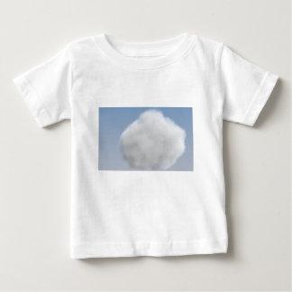 CLOUD BABY T-Shirt