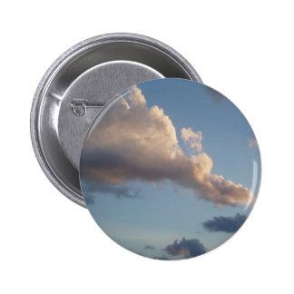 Cloud Button