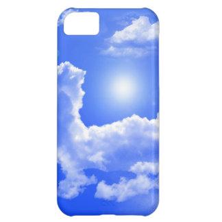 Cloud Case iPhone 5C Covers