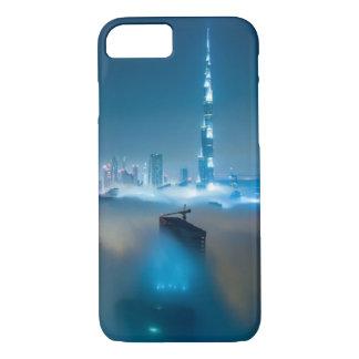Cloud City iPhone 7 Case