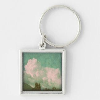 Cloud Keychain