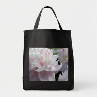 Cloud of Peonies-47 Tote Bag