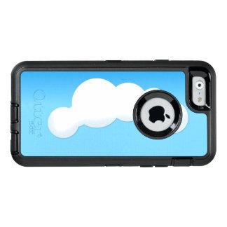 Cloud OtterBox iPhone 6/6s Case