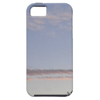 Cloud Streak iPhone 5 Cases