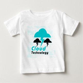 Cloud Shirts