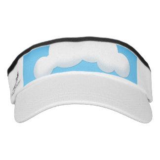 Cloud Visor