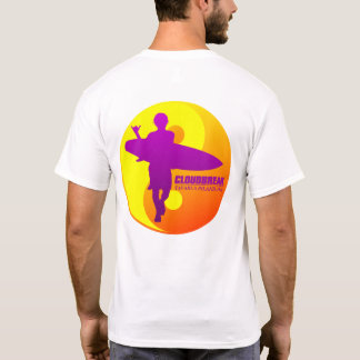Cloudbreak T-Shirt