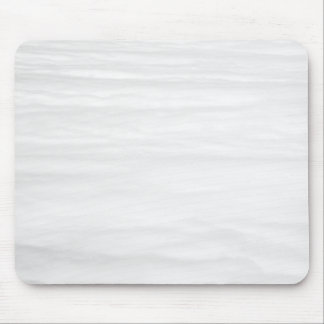 Clouds-1 Mouse Pad