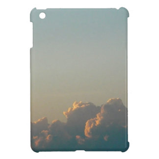 clouds in romania case for the iPad mini