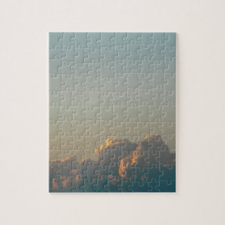 clouds in romania jigsaw puzzle