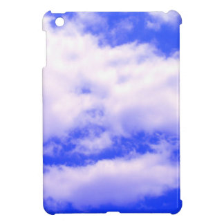 Clouds iPad Mini Cases