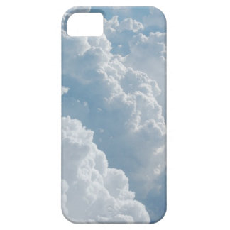 Clouds Iphone 5/5S Case