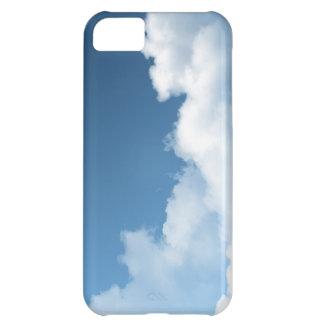 Clouds iPhone 5 Case