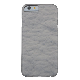 Clouds iPhone 6 Cover iPhone 6 Case