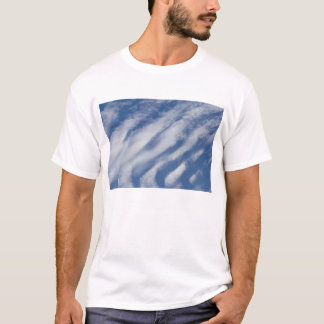 clouds lay down T-Shirt