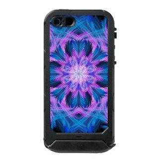 Clouds Mandala Incipio ATLAS ID™ iPhone 5 Case