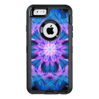 Clouds Mandala OtterBox iPhone 6/6s Case