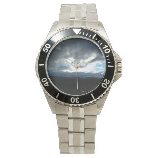cloudsporn watch! watch