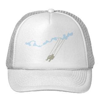Cloudswinger Hats