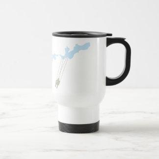Cloudswinger Mug