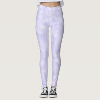 Cloudy Day Leggings