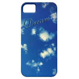 cloudy sky case