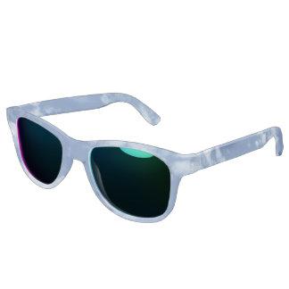 Cloudy Sky Sunglasses