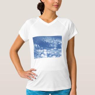 Cloudy Sky T-Shirt
