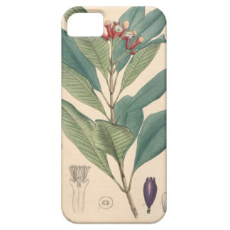 Clove iPhone 5 Covers