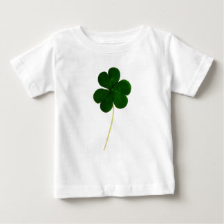 Clover Baby T-Shirt