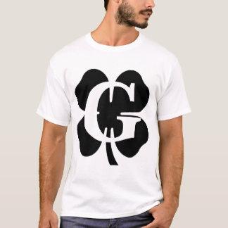 Clover G T-Shirt