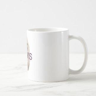 CLOVIS NM COFFEE MUG