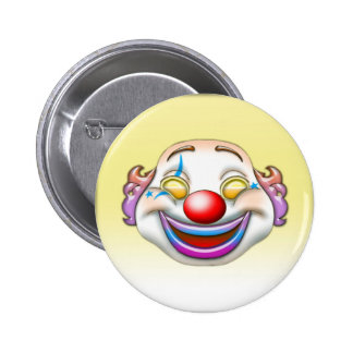 clown pins