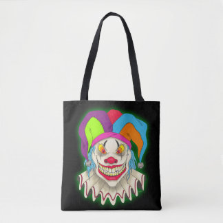 Clown Bag