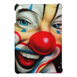 Clown iPad Mini Case