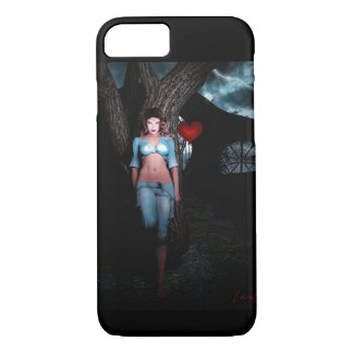 Clown Park iPhone 8/7 Case