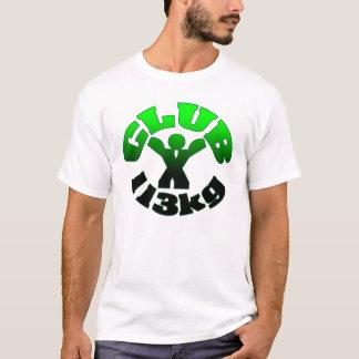 CLUB 113 KG 2K15 T-Shirt