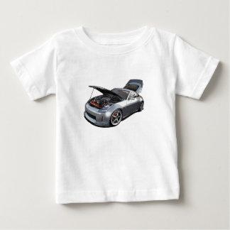 CLUB 350Z BABY T-Shirt
