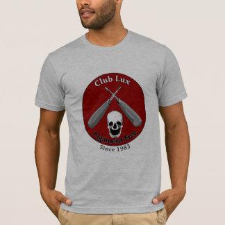 Club Lux T-Shirt